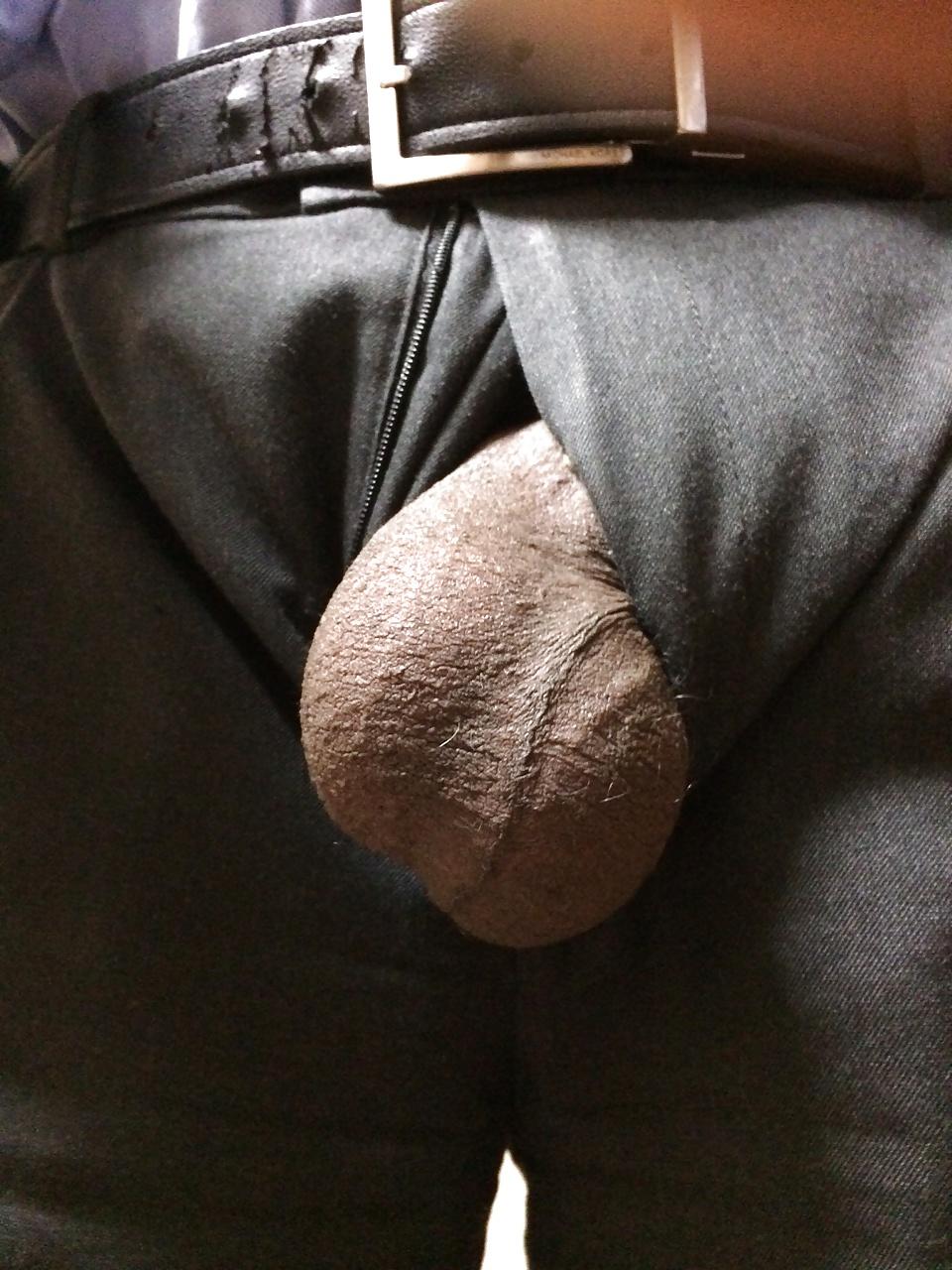 andrei-sex-la-munca