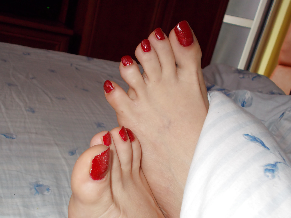 picioare-nasa-sex