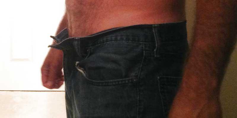 penisul meu frumos de ce soțul meu nu are erecții